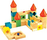 Voila Colorful Castle by Voila