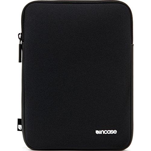Incase Neoprene Classic Sleeve iPad product image