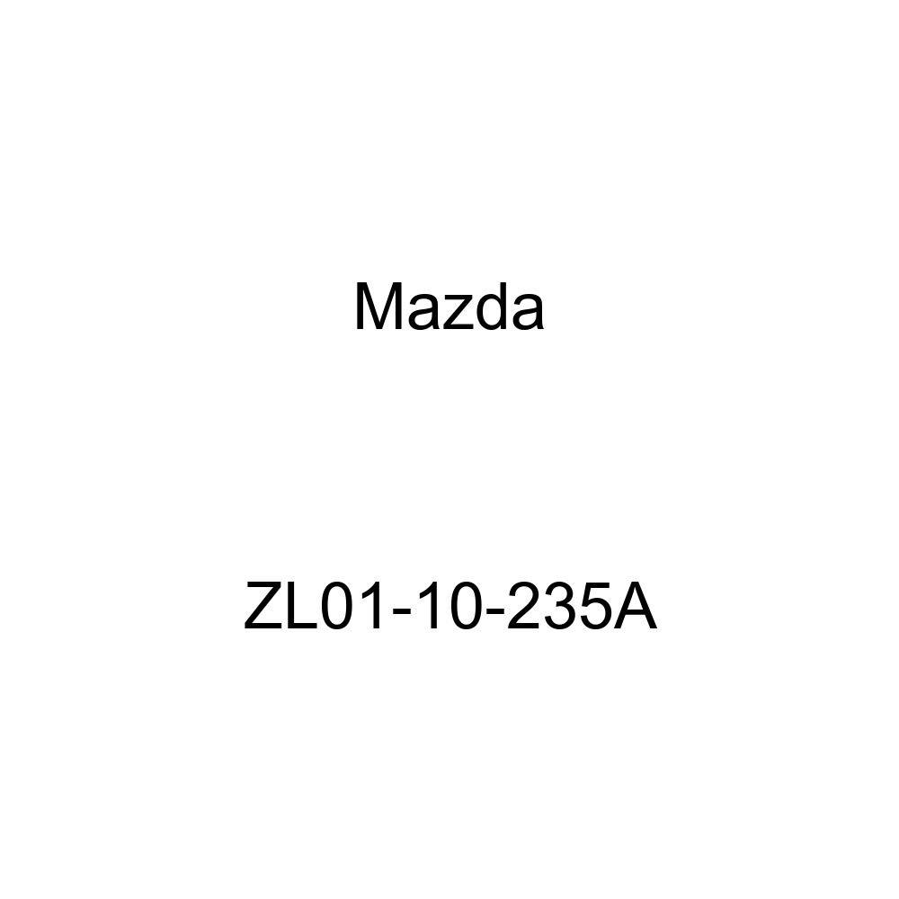 Mazda ZL01-10-235A Engine Valve Cover Gasket