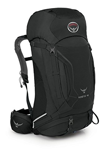 Osprey-Packs-Kestrel-48-Backpack