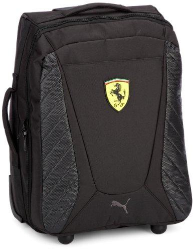 PUMA Trolley Ferrari Replica, black, 068795 02