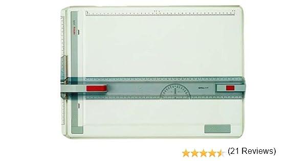 Rotring Sanford 522231 A3 Pizarra para dibujo t/écnico