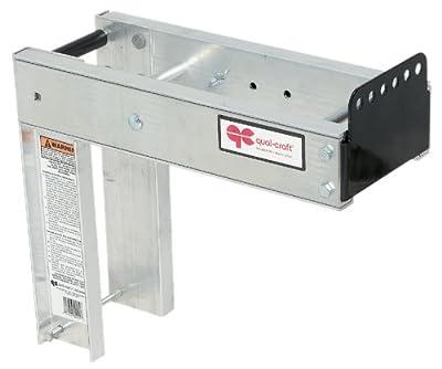 Qualcraft Ultra Jack Work Bench #2004