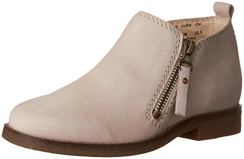 hush-puppies-womens-mazin-cayto-flat-birch-nubuck-6-m-us