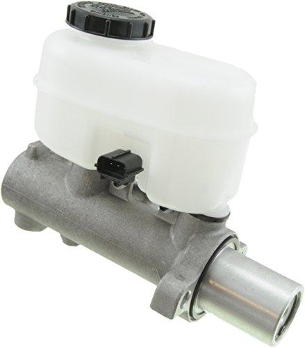 Dorman M134457 New Brake Master Cylinder