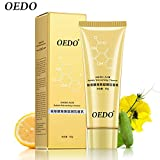LEERYAAY Makeup Cosmetic Amino Acid Bubble Moisturizer Cleanser Wash Face Skin Care Face Product Wrink