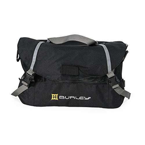 - Upper Market Bag for Burley Travoy Trailer