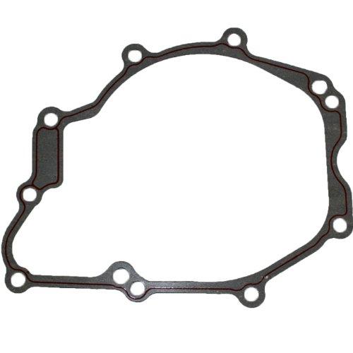 2000 R6 Parts - 1