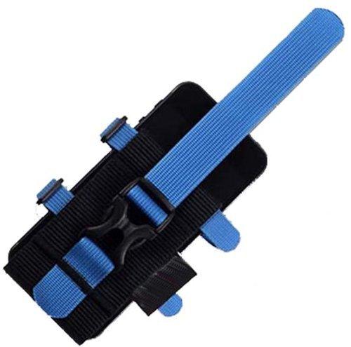 Outdoor-Sport Arm-Band-Handy laufen Arm Handgelenktasche Handtasche unterstützen 5,5-Zoll großen Bildschirm-Handy im Freien Sporttasche