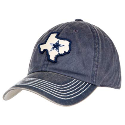Image Unavailable. Image not available for. Color  Dallas Cowboys Vega II  Cap 725005d16