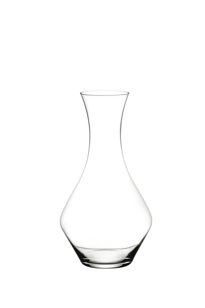 Riedel Magnum Cabernet Decanter by Riedel