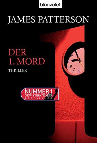 Der 1. Mord ebook