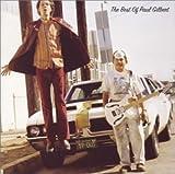 ポール・ザ・ヤング・デュード~ベスト・オブ・ポール・ギルバート(リミテッド・エディション)(初回限定盤)(ポール・ギルバート)