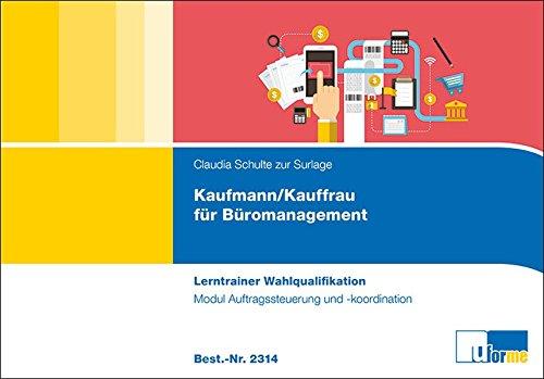 kaufmann-frau-fr-bromanagement-lerntrainer-wahlqualifikation-auftragssteuerung-und-koordination