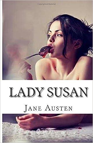 Lady Susan By Jane Austen Pdf