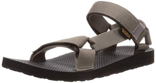 Teva Men's M Original Universal Sandal, Bungee Cord, 10 Medium US (Sport Shoes Teva)