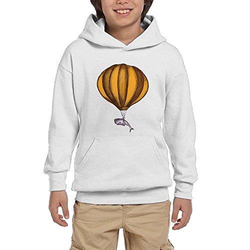 hot air balloon dress code - 9
