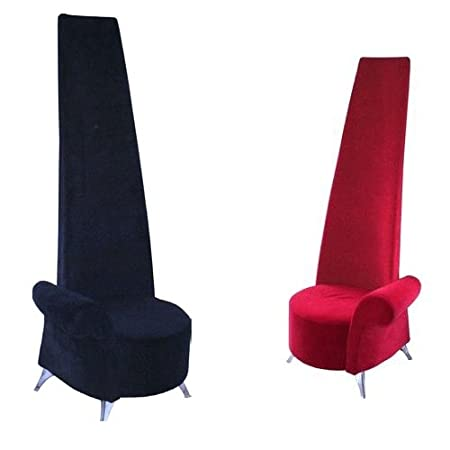 Potenza Chair / Novelty Chairs / FWM160 [FWM160]