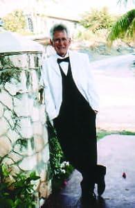 Anthony C. Winkler