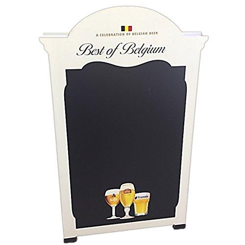 stella-artois-hoegaardden-leffe-best-of-belgium-beer-double-sided-chalkboard-advertising-sandwich-a-