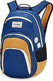 Dakine Campus 33L Backpack - Scout