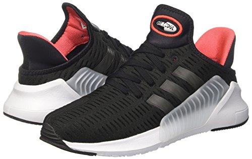 noir 02 Chaussures Ftwr Pour Climacool Core Hommes Noir Gymnastique Adidas Utilitaire 17 F16 Blanc De 5zOBxtnqw
