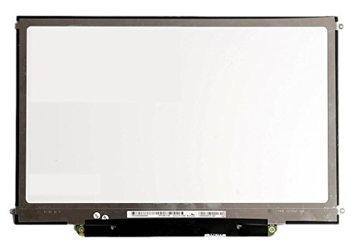 "Replacement for APPLE MACBOOK PRO A1278 LAPTOP LCD SCREEN 13.3"" WXGA LED (GLOSSY)"