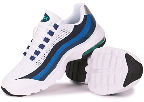 749212 white correr slate air ultra max mint nike 95 blue zapatillas new 100 zapatillas para crystal mujeres n8fwxCqxR
