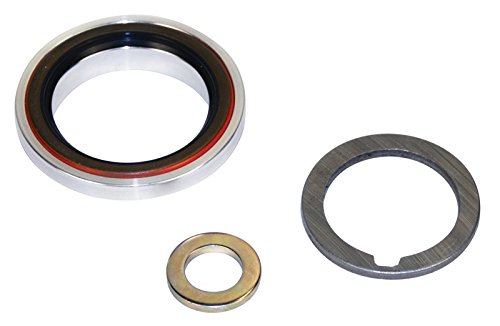 Price comparison product image SPACER FOR PULLEYS PR.,  dune buggy vw baja bug