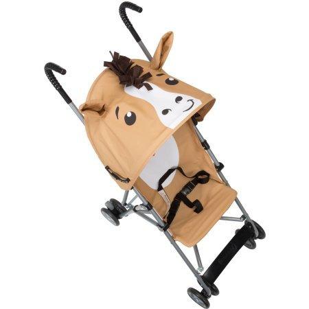 Character Umbrella Stroller, Choose Your Character / Bandit