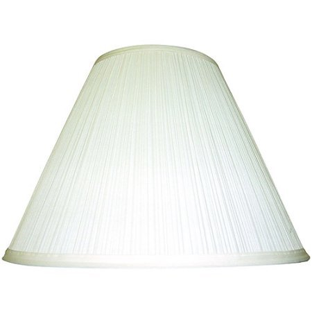 Top 10 best lamp shades for table lamps best of 2018 for 10 best table lamps
