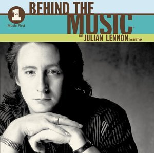 Vh1 Behind the Music: The Julian Lennon Collection by LENNON,JULIAN