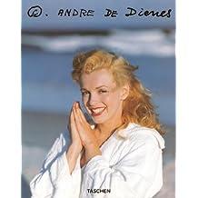 André de Dienes