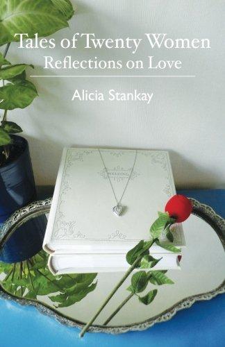 Tales of Twenty Women: Reflections on Love PDF ePub ebook