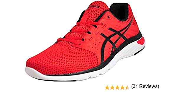 ASICS Chaussures Gel-Moya: Amazon.es: Zapatos y complementos