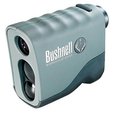 Gas Mask Model: Bushnell Yardage Pro Trophy Laser Rangefinder from Bushnell :: Gas Mask Bag :: Army Gas Masks :: Best Gas Mask