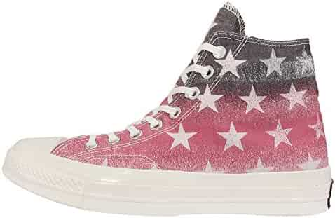 2c887b32cc4c2 Shopping Converse - 5.5 - Shoes - Men - Clothing, Shoes & Jewelry on ...