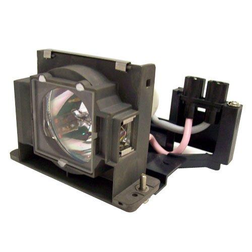 Premium Projector Lamp for A+K Ask C110,AstroBeam S135,C130,DUKANE ImagePro 7300,INFOCUS C110,Knoll HD102,SP4805,SP-LAMP-018/33216900 / SP-LAMP-021/34597100,Triumph-Adler A110,V30,X2,X3