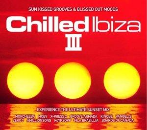 Chilled Ibiza 3