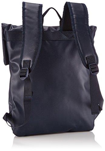 Portés Backpack Adulte Bleu BREE Blue Blau S Punch Mixte 251 Dos Chrome 92 4RnwXnHq