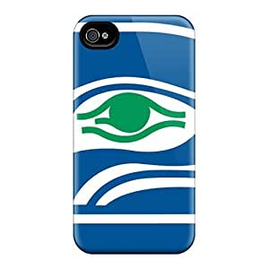 New Design Shatterproof FTC4174MYNe Cases For Iphone 6 (seattle Seahawks)