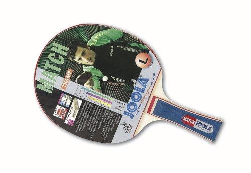 Joola Tischtennisschläger Match