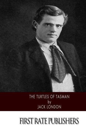 Download The Turtles of Tasman pdf