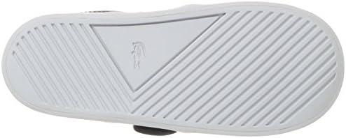 ユニセックス・キッズ 735CAC0007-GLD/WHT