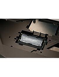 Ballistix Sport LT BLS4G4S240FSD - Módulo de memoria DDR4 (SODIMM, 260 pines, DDR4 x 8), color gris