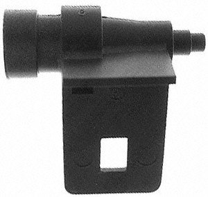 Standard Motor Products TX49 Ambient Air Temperature Sensor (Sensor Temp Standard Air)