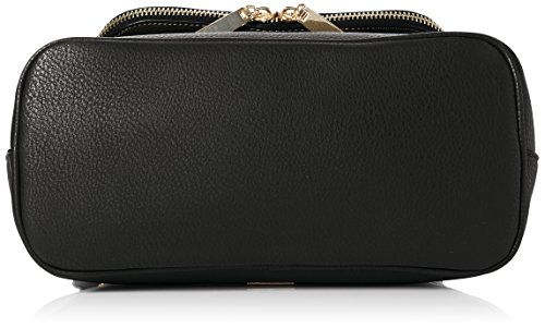 Bag Aldo Shoulder Black Black Women's Calibano 0OqwO6z