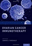 #10: Ovarian Cancer Immunotherapy