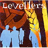 LEVELLERS wolcd 1034(1993)