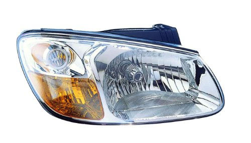 depo-323-1123r-as1-kia-spectra-passenger-side-composite-headlamp-assembly-with-bulb-and-socket